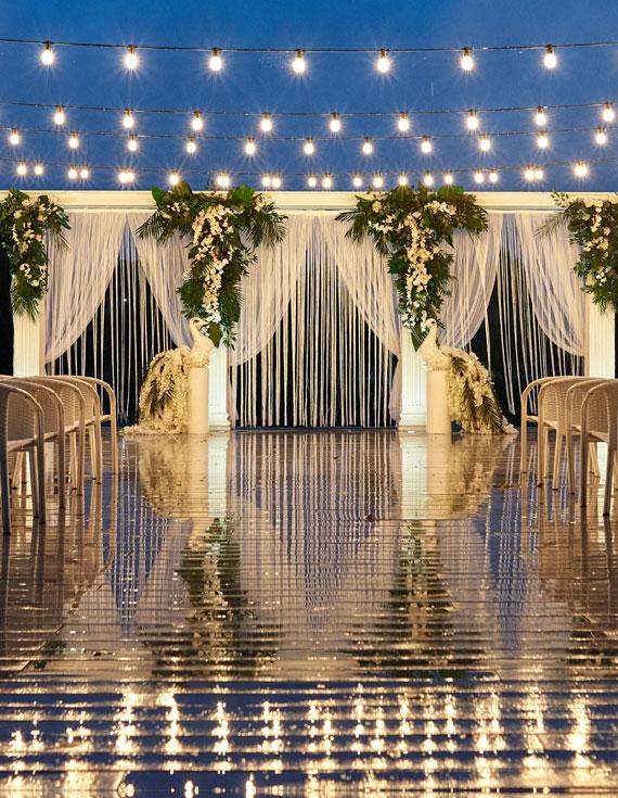 originaux et-idees decoration de mariage
